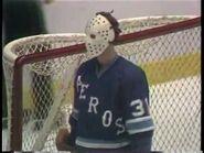 WHA Houston Aeros - Winnipeg Jets 78-79