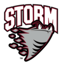 Guelphstorm.png