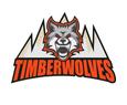 Hinton Timberwolves