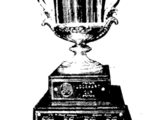 Lockhart Cup