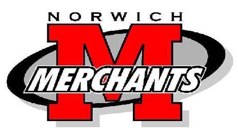 Norwich Merchants