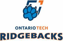 OntarioTech-2019-paw-words-450x290.jpg