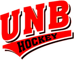 UNB-hockey-2007-269x219.png
