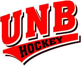 New Brunswick Varsity Reds women's ice hockey