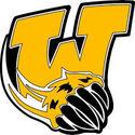 Waywayseecappo Wolverines 2018 logo.jpg