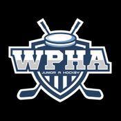 Western Provinces Hockey Association.jpg