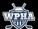 Western Provinces Hockey Association