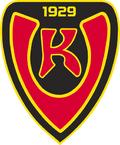 120px-Koo-Vee logo.png