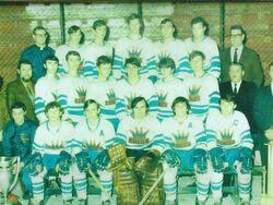 1969-70 Dauphin Kings MB Champions.jpeg