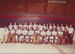 1976-77 Dauphin Kings.jpg