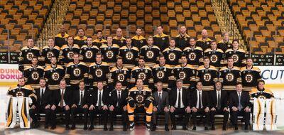 2016-17 Bruins.jpg
