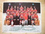 1976–77 Philadelphia Flyers season