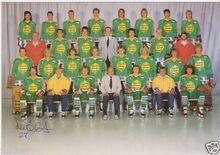 86-87Bjork