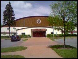 Appleton arena.jpeg