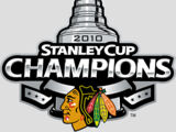 2009-10 Chicago Blackhawks season