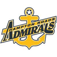 Hampton Roads Admirals