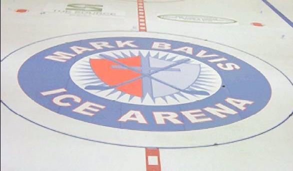 Bavis Ice Arena