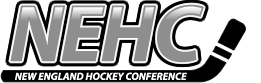New England Hockey Conference