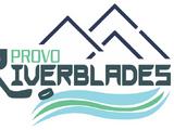 Provo Riverblades