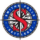 Smiths Falls Settlers