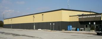 South Huron Recreation Centre