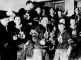 1955-56 Ottawa City Junior League