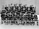 1960-61 Eastern Canada Allan Cup Playoffs