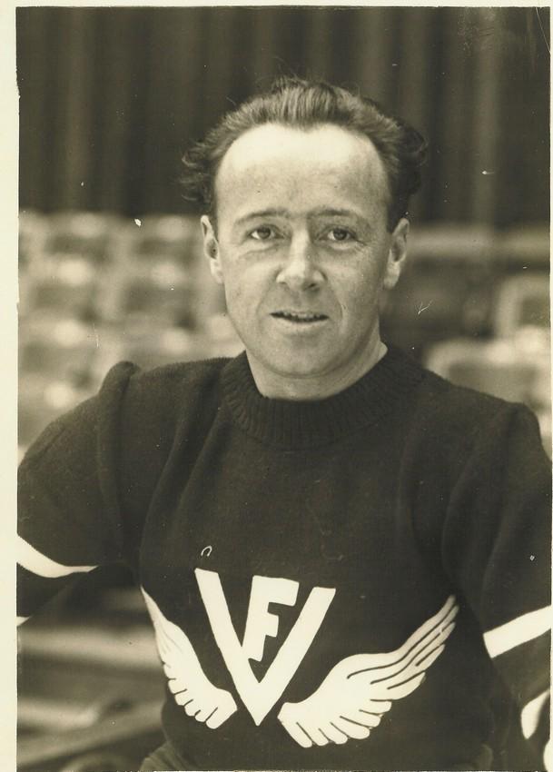 Albert Hassler