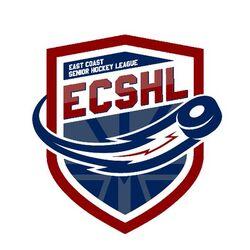 East Coast Senior Hockey League.jpg