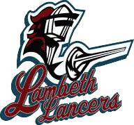 Lambeth Lancers