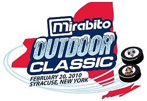 Mirabito Outdoor Classic