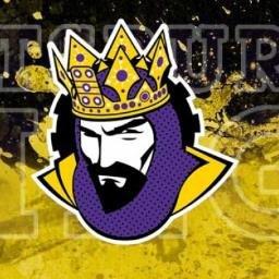 Pittsburgh Kings