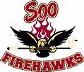 Soo Firehawks