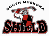 South Muskoka Shield.png