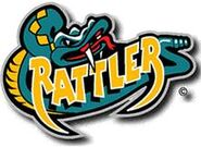 Thornhill Rattlers