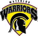 WaterlooWarriors.png