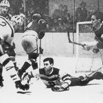 1931 Boston action vs NYR.jpg