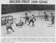 1936-Nov15-Clapper goal