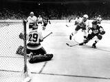 1975–76 New England Whalers season