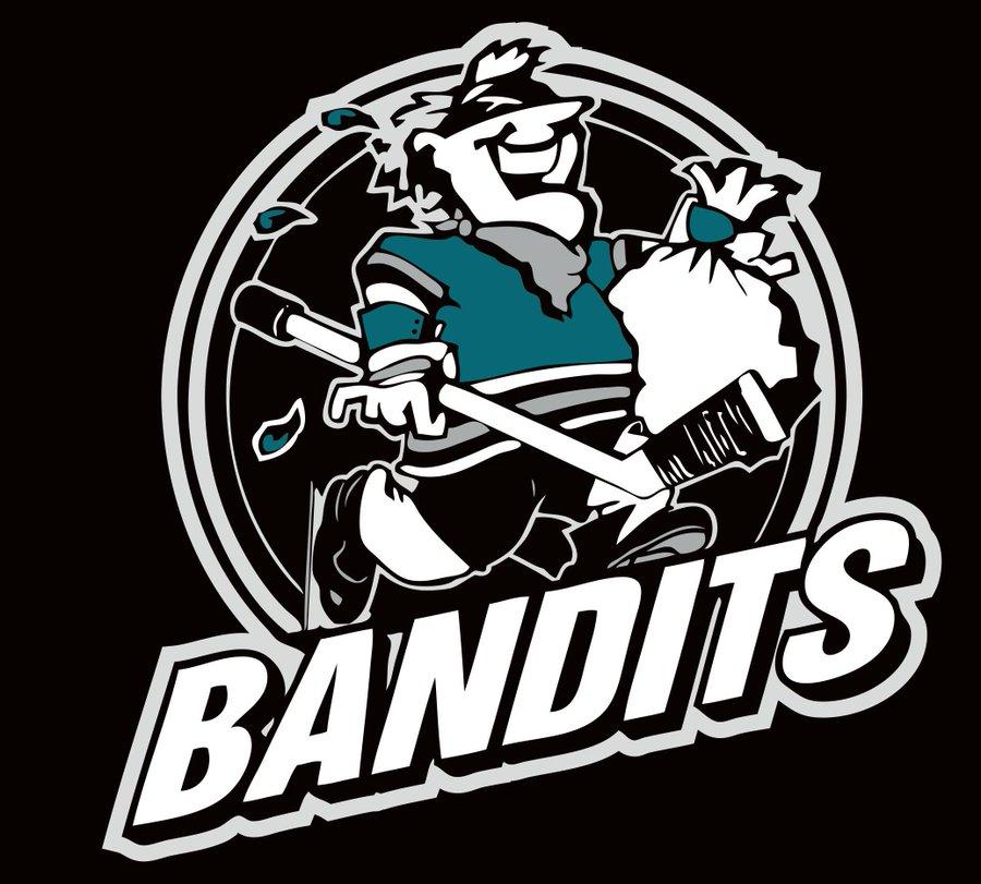 Brantford Bandits