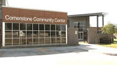 Cornerstone Community Center.jpg