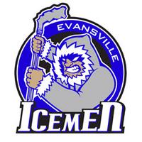EvansvilleIceMen.PNG