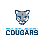 Mount Royal Cougars.png