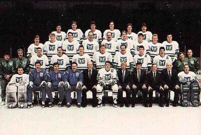 1990-91 Whalers.jpg