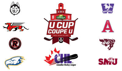 2020 UCup Poster 234x400.jpg