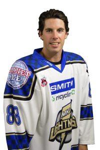 Craig Scott