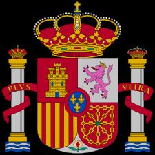 Spain women's national under-18 ice hockey team