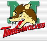 Georgetown Timberwolves