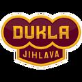 HC Dukla Jihlava.png