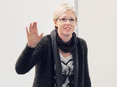 Kendra Fisher